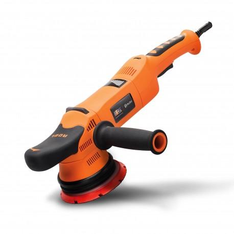 ADBL Roller D15125-01 Maszyna DA, skok 15mm