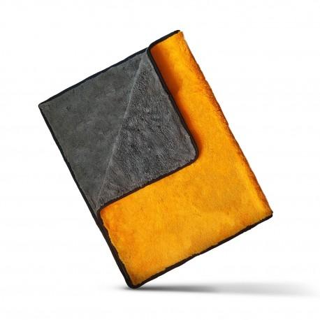 ADBL Puffy Towel XL - Ręcznik do Osuszania