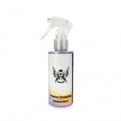 RRC Interior Dressing 150 ml + TRIGGER