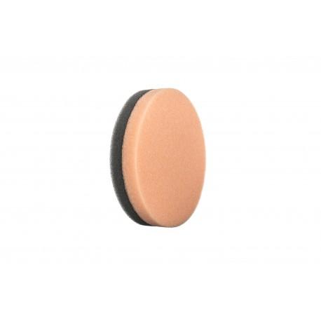 RRC APLIKLATOR SOFT-MEDIUM / aplikator / wosk / dressing