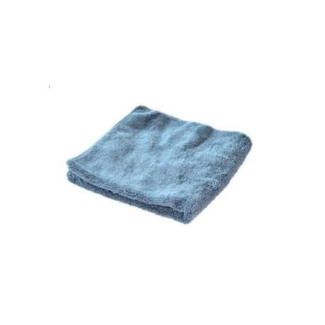 Mikrofibra Grey Lemur 40x40cm 320g/m2