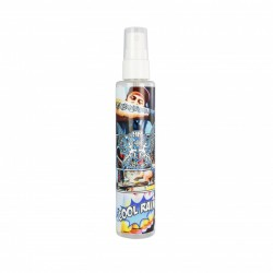 RRC ZAPACH - COOL RAIN 100ML