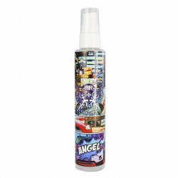 RRC ZAPACH - ANGEL 100ML