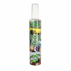 RRC ZAPACH - GREEN TEA 100ML