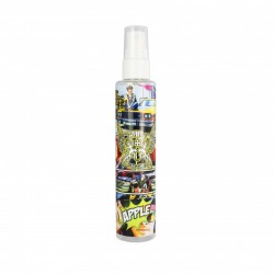RRC ZAPACH - APPLE 100ML