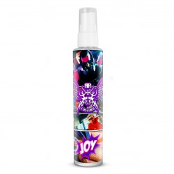 RRC ZAPACH - JOY 100ML