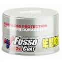 Fusso Coat 12 Months Wax Light do jasnych lakierów