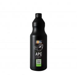 ADBL APC 0,5L