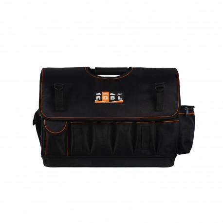 ADBL DOCTOR - duża torba detailingowa