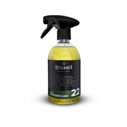 Deturner Ready Interior Cleaner