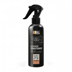ADBL LEATHER CONDITIONER 200ML odżywka do skór
