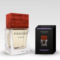 Fresso Perfumy Magnetic Style