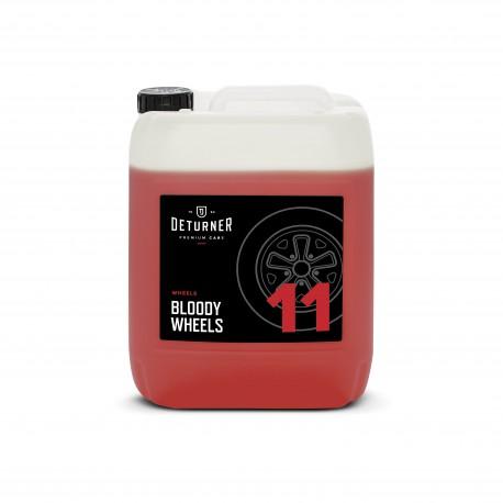 Deturner Bloody Wheels 5L