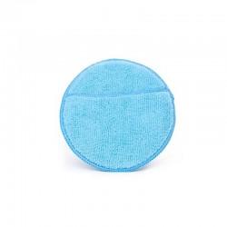 Aplikator z kieszonką niebieski wosk QD