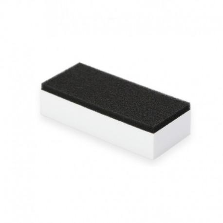 WaxPRO Ceramic Coating Applicator - aplikator do powłok