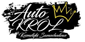AUTO-KRÓL - Kosmetyki i Akcesoria Samochodowe